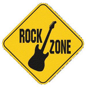 RockZoneLogo