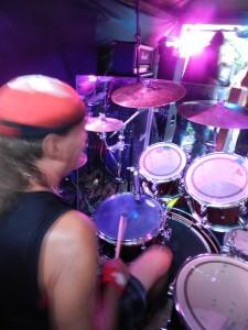 Kurt 2013 (181)